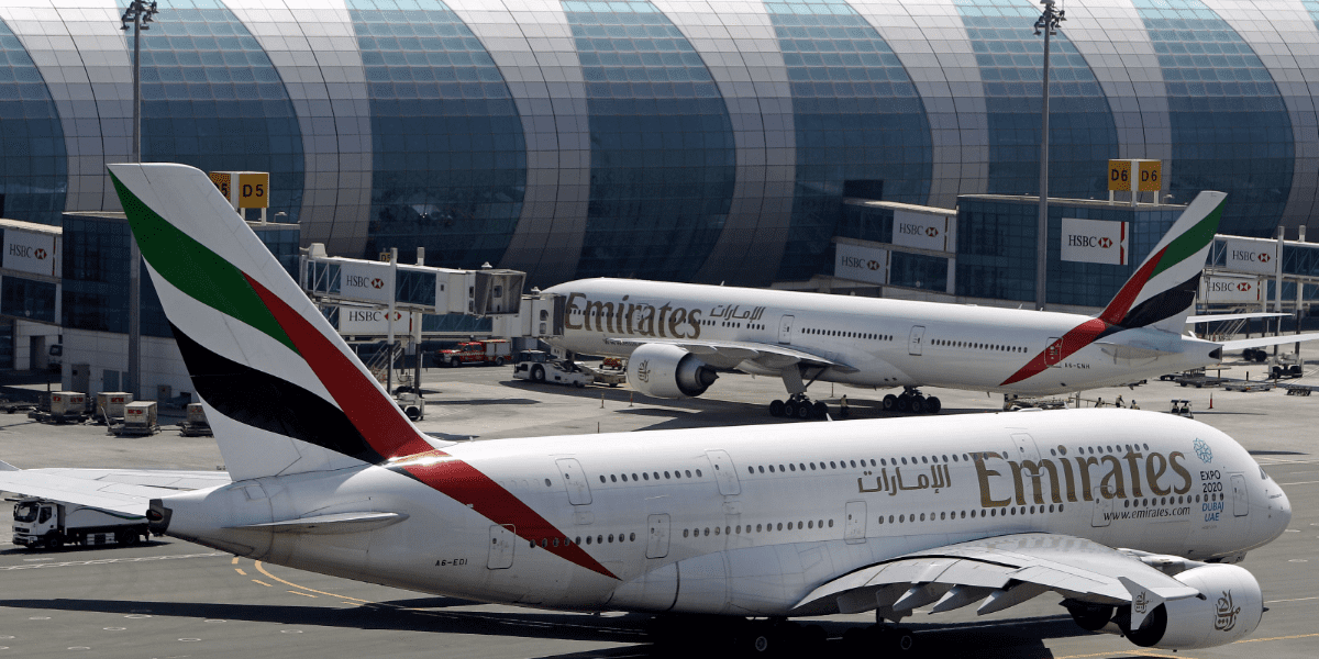 Международный аэропорт дубай все серии квартиры в дубае на пальме