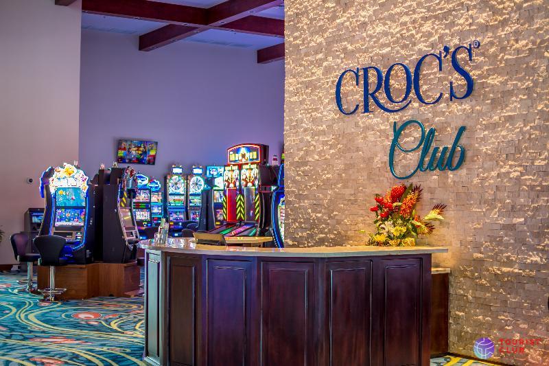 Jaco beach casino for casino builders manila is the next macau